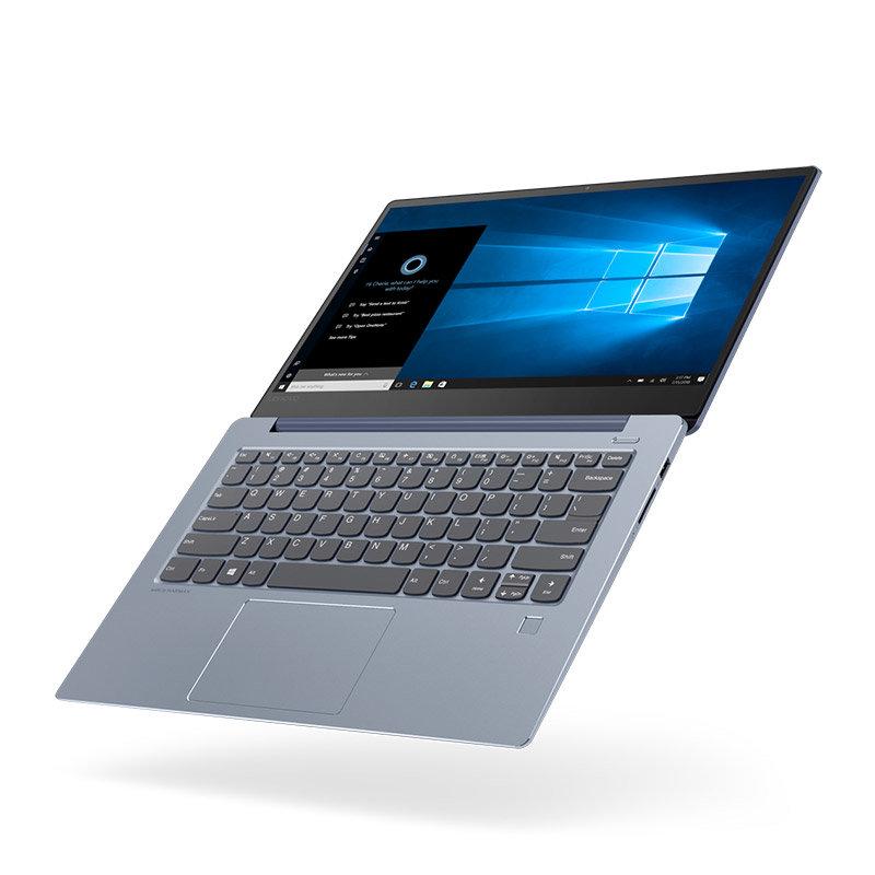 联想(Lenovo)小新Air 2018款 14英寸超轻薄窄边