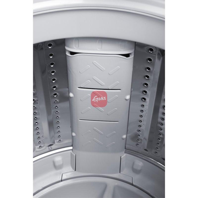 国美自营 海尔洗衣机xqb60-m12699