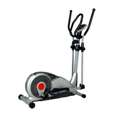 康乐佳椭圆机健身车家用健身器材klj-8708h