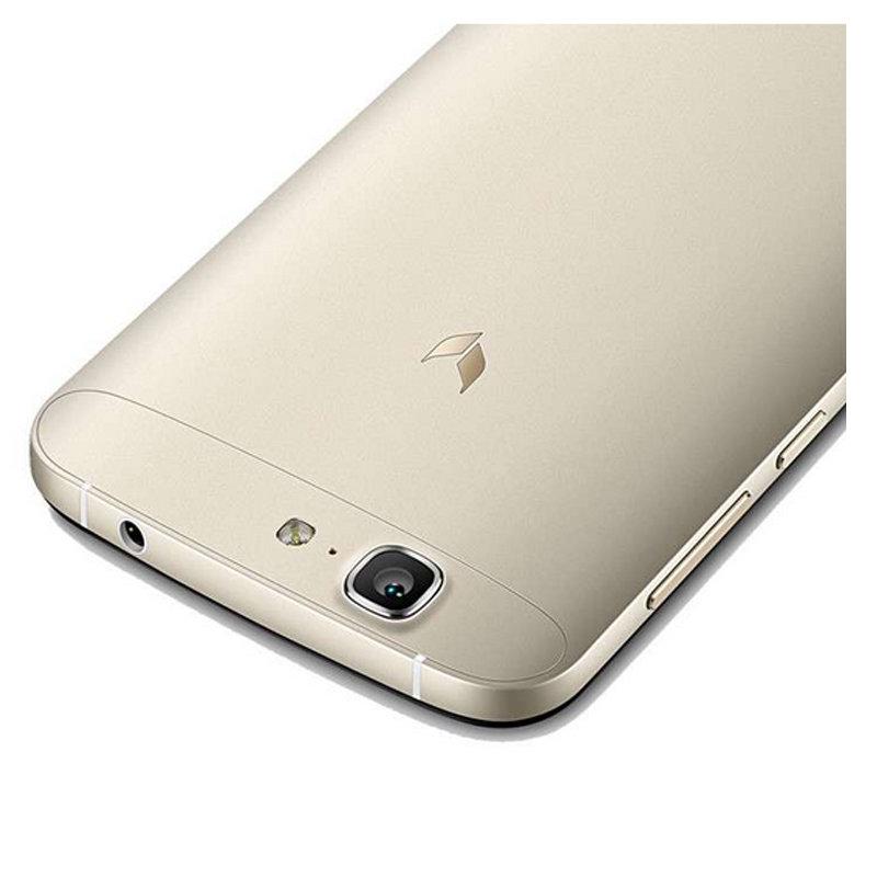 华为(huawei)c199s 麦芒3s 电信4g手机(5.