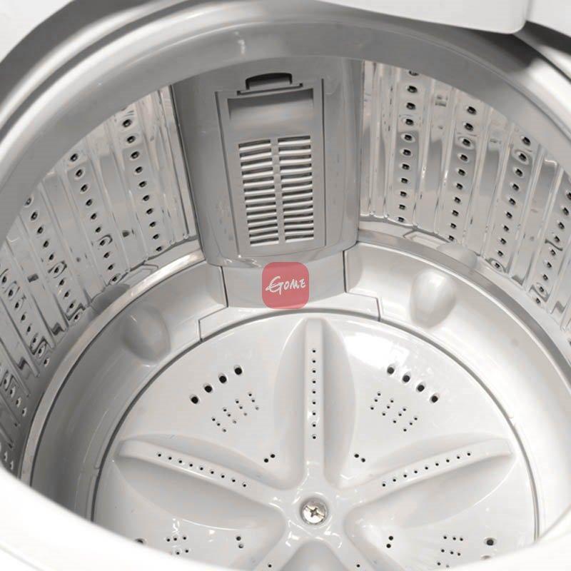 三洋(sanyo) xqb30-mini1洗衣机