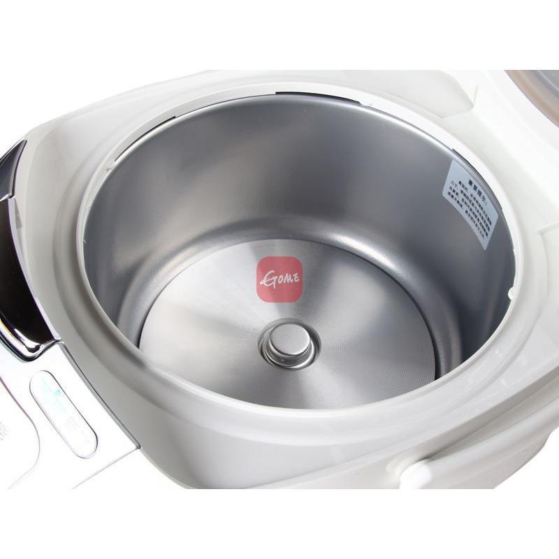 国美自营 新飞fc-40a智能电饭煲
