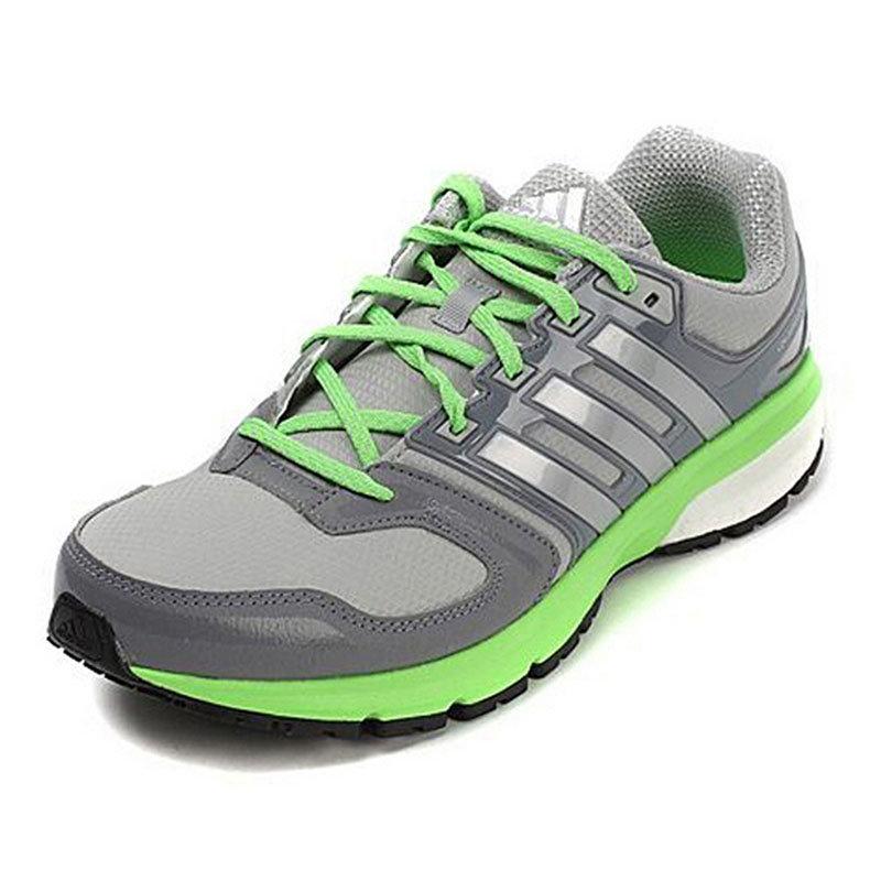 Adidas阿迪达斯2014新款boost男子运动跑步鞋M18909(M21220 39)第5张商品大图