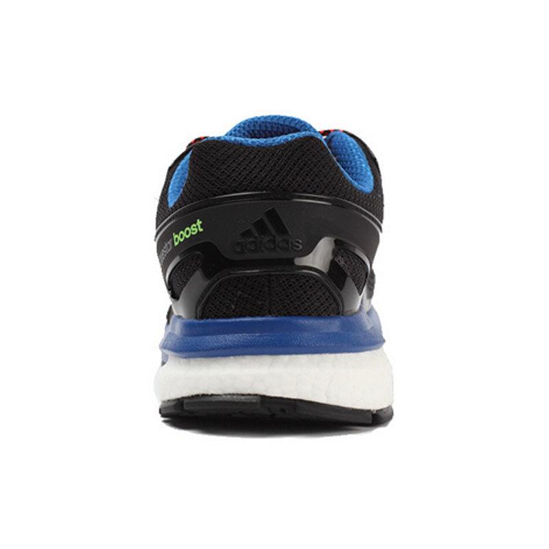 Adidas阿迪达斯2014新款boost男子运动跑步鞋M18909(M18909 41)第4张商品大图