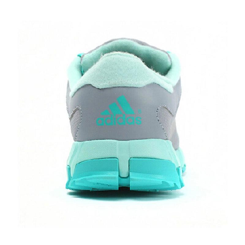 Adidas阿迪达斯2014新款女子运动跑步鞋M18892(M18892 36.5)第4张商品大图